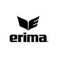 erima(エリマ)