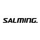 Salming(サルミング)