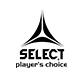 Select(セレクト)