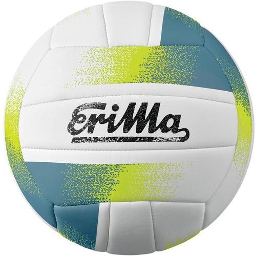エリマ オールラウンド バレーボール Gr.5