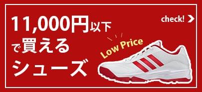 10800円以下