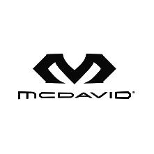 McDavid(マクダビッド)