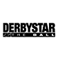 Derbystar(ダービースター)