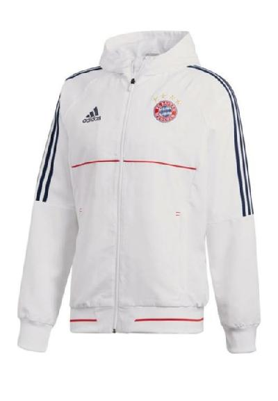 b2bc6eef0 adidas Teamline Presentation Jacket and Pants サッカー 海外スポーツ ...