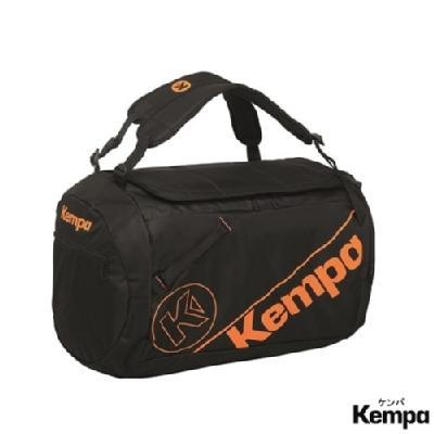 Kempa Premium Messenger Bag